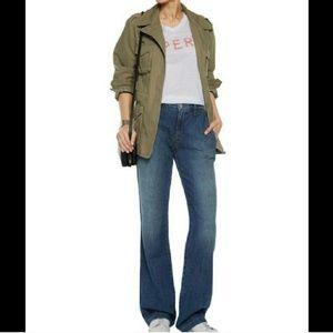 NWT J Brand | Glenn relaxed leg sizes 24, 25, 30